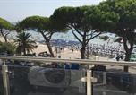 Location vacances Laigueglia - Appartamento Vespucci-1