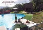 Location vacances Gaiole in Chianti - Villa Petralexa-3