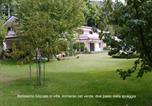 Location vacances Duino Aurisina - Zenit Center-3