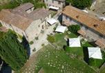 Location vacances Arezzo - Agriturismo Il Palazzo-3