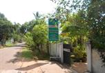 Location vacances Anuradhapura - Indrani Inn Tourist Rest-2