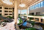 Hôtel Palm Beach Gardens - Embassy Suites Palm Beach Gardens - Pga Boulevard-3