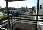 Location vacances  Lot et Garonne - Business Break-4