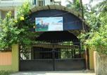Location vacances Port Blair - Oyo 15419 Rajat Residency-1
