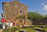 Location vacances Capaccio - Casa Rubini-1