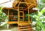 Location vacances Puerto Maldonado - Collpas Tambopata Inn-4