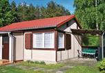 Location vacances Lychen - Holiday home Boitzenburger Land Jakobshagener Str.-3