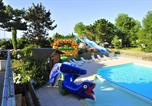 Camping avec Bons VACAF Plougonvelin - Capfun - Le Grand Large-2