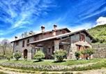 Location vacances Cutigliano - Agriturismo Il Serrino-2