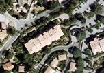 Location vacances La Garde - Appartement La Valette du Var Provence-1
