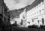 Hôtel Merano - Hotel Graf von Meran-3
