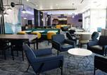 Hôtel Galveston - La Quinta Inn & Suites by Wyndham Galveston-1
