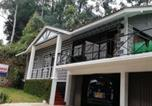 Location vacances Nuwara Eliya - The new July guest.-1