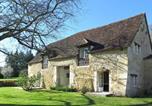 Location vacances Douville - Ferienwohnung St. Georges-de-Montclard 102s-4
