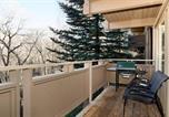 Location vacances Snowmass Village - Standard Two Bedroom - Aspen Alps #402-2
