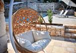 Location vacances Cisternino - Borgo Santa Clara-3