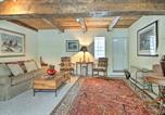 Location vacances New London - Historic Bradford Home - 8 Miles to Mt. Sunapee!-4