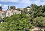 Location vacances Milazzo - Casa dei Mori-2