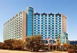 Hôtel Myrtle Beach - Sheraton Myrtle Beach-1
