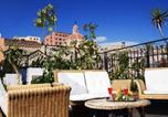 Hôtel Cagliari - Hotel Dedoni