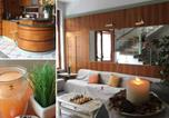 Hôtel Province de Vicence - Hotel Isola-1