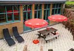 Location vacances Rochefort - Le Quatre Saisons-3