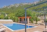 Location vacances Les Iles Baléares - Holiday home Ctra Andratx-Estellencs-2