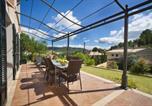 Location vacances Estellencs - Es Capdella Villa Sleeps 10 with Pool Air Con and Wifi-2