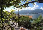 Location vacances Lezzeno - L'Agrifoglio-2