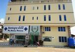 Location vacances Kampot - Marany Guesthouse-4