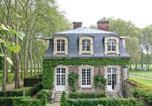 Location vacances  Essonne - La Régie de Courances-1