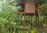 Location vacances Sigirîya - Akash tree house-1