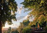 Location vacances Altavilla Vicentina - La Casa Trasparente - Appartamento L'Ortensia-4