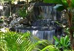Villages vacances Hat Yai - Songkhla Keeree Resort & Restaurant-1