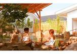 Hôtel Matsue - Hirata Maple Hotel - Semi double - Vacation Stay 86972-4