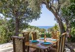 Location vacances Σκιαθος - Tresor Boutique Home-2