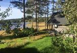 Location vacances Borås - Strandstuga-3
