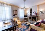 Hôtel Cortone - Appartamenti Belvedere-3