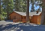 Location vacances Reno - Resort-Style Home 3mi to Lake Tahoe and Ski Resorts!-2