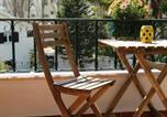 Location vacances Lisbonne - Paradise Suites-1