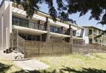 Location vacances Jindabyne - The Edge Apartment 5 Jindabyne-2