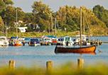 Location vacances Rerik - Seestern links 2-2