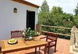 Location vacances Álora - Apartment Arroyo de Espinosa Iii-4