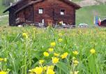 Location vacances Livigno - Bait Dossalt-1