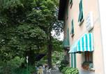 Hôtel Province de Pistoia - Hotel Villa Patrizia-4