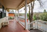 Location vacances Groveland - Peaceful Porch Cottage-2