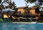Location vacances Orvieto - Podere Sette Piagge-1