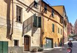 Location vacances Imperia - Stunning apartment in Imperia with Wifi and 3 Bedrooms-2