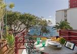 Location vacances Funchal - Casa Maria by An Island Apart-2