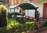 Location vacances Nicolosi - Casa Vacanze Volpe Dell'Etna-2